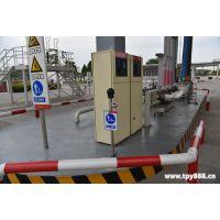 KD-PSA-D数显静电压显示人体静电释放报警器