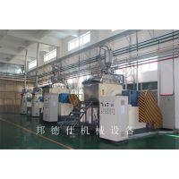 硅胶捏合机厂家-到广东邦德仕 碳素捏合机批发厂家 高粘度密封胶设备
