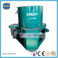 立式离心选矿机 黄金水套式离心机选金属矿提纯机LZSTL20