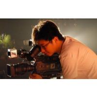 高端定制专业拍摄制作企业宣传片产品宣传片 优质创意微电影 短视频 视频制作 后期包装 专属中小微企业