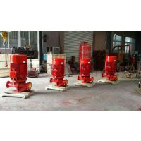 栋欣泵业厂家价直销FMB80-50-200排污泵。