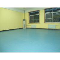 商用pvc塑胶地板 医用实验室等适用于塑胶地板