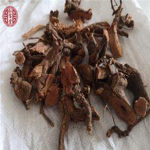 中药大红袍/安徽优质大红袍药用价值