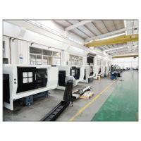 普车数控化改造 机床维修 无锡厂家专业生产 技术成熟