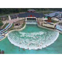 供应衢州造浪系统、新潮水上娱乐设施企业、水上娱乐场所设备
