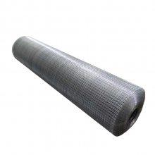 不锈钢纱窗专用网 过滤网 304不锈钢过滤网 12目—26目筛网