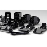 专业生产 销售煤矿液压钻机。煤矿探水钻机。煤矿坑道钻机及零配件的生产厂家