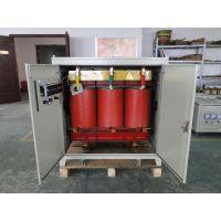 SG-150KVA三相隔离变压器沈阳言诺解决零地电压抗干扰三相变压器
