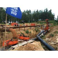 石嘴山市325天然气管道带压开孔、封堵改线 18733726945