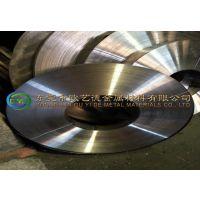供应高弹性钢55Si2MnVB 60Si2Mn高碳耐磨弹簧钢