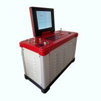 快递送达 一机多用 62综合烟气分析仪,测有害气体毒气浓度,便携