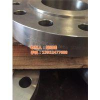 贵州Inconel600法兰|无锡恒通特钢材料