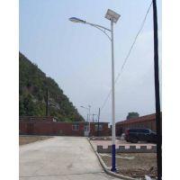 厂家直销太阳能路灯、新农村建设、户外照明太阳能路灯 LED户外照明报价表