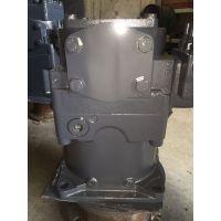 力士乐A11VLO190LRDS液压泵上海泵车维修价格