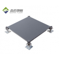 OA500网络地板 写字楼网络地板 网络地板厂家