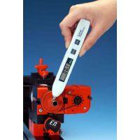 HY-101型工作测振仪数字式 笔式工作测振笔主要用途