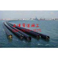 http://himg.china.cn/1/4_984_237350_251_161.jpg