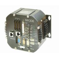 供应1785-L80B压滤设备