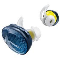 BOSE SoundSport Free真无线蓝牙耳机 运动耳机 郑州专卖店总代理