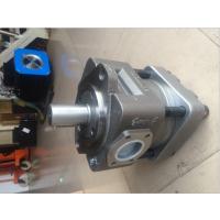 【日本住友高压齿轮泵】,日本住友高压齿轮泵QT62-125F-A