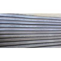 420(2Cr13, 3Cr13)不锈钢无缝管