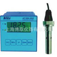 电导率仪/大量程在线电阻率仪/混床前电导率/混床后电导率测量仪
