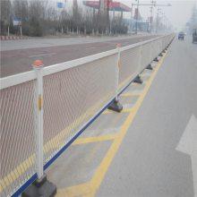 脚手架钢笆网价格 防滑钢笆网厂家 不锈钢钢板网价格