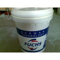 福斯RENOLIN E 10变压器油,FUCHS DEUTZ OEL WS 15/3苏尔寿片梭机油