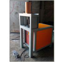 电动开孔器 液压开弧器 不锈钢开孔磨具 304方管切口
