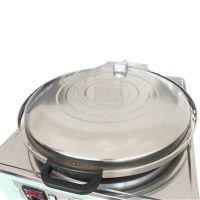 购买山西电饼铛_山西商用厨房设备就到山西厨具营行