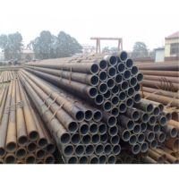 无缝管,无缝钢管20#,q235钢板,q345b工字钢,合金管