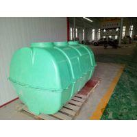新疆玻璃钢化粪池新疆1m?玻璃钢化粪池哪家便宜