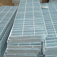 钢格板厂家 热镀锌钢格板批发 不锈钢格栅板 定做 欢迎来电咨询河北厂家