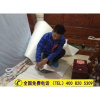 深圳中港货运公司 提供香港到内地往返搬家 公司搬迁 家具电器托运