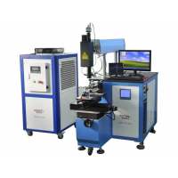 CO2打标机|光纤打标机|激光打标机|pcb激光打码机|pcb激光打标机