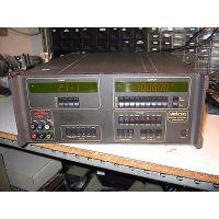 DATRON 4700型精密数字多用表校正器 二手万用表校准仪