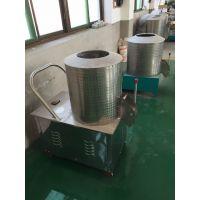 50公斤拌粉机 面条机配套拌面机生产厂家