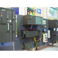 西门子CPU 6ES7316-2AG00-0AB0价格与型号
