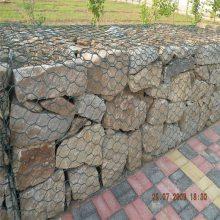 石笼网方案 雷诺护垫什么价格 格宾笼生产价格