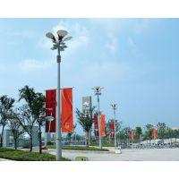 河南高杆灯生产厂家价格低直销郑州光华灯具批发供应