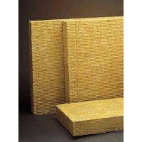 万瑞供应防水透气膜粘面岩棉板墙体隔热保温岩棉板专业生产厂家