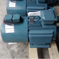 原装ABB电动机M2QA三相异步变频电机415V多种电压
