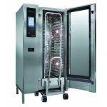供应法格FAGOR烤箱APE-201二十盘万能蒸烤箱 20层电力烤箱烤炉
