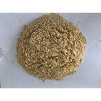 【饲料酵母粉生产厂家】13346283559