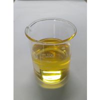 PVC SPU NBR防静电剂V-810|7-8次方防静电注塑件挤出制品阳离子型安格斯