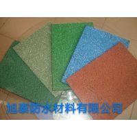 山东旭泰生产销售SBS防水卷材 片岩防水卷材 产品形状层状 卷板
