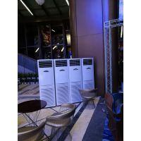 四川空调出租-移动静音发电机出租-适用于各种场地