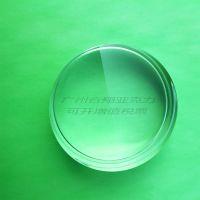 合翔亚克力有机玻璃制品 pmma 加工件 可加工定制