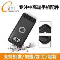 东莞裸机手感iphone6plus手机外壳厂商生产深圳沃尔金数码周边产品生产