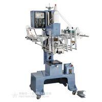 供应热转印2058塑料涂料桶印刷加工 全自动热转印机